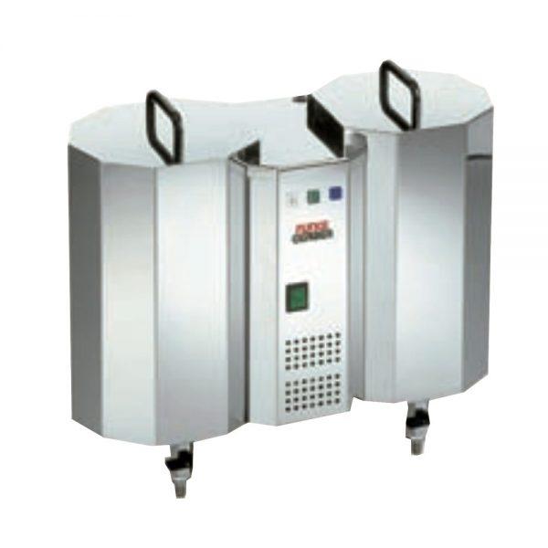 Distillation Apparatuses