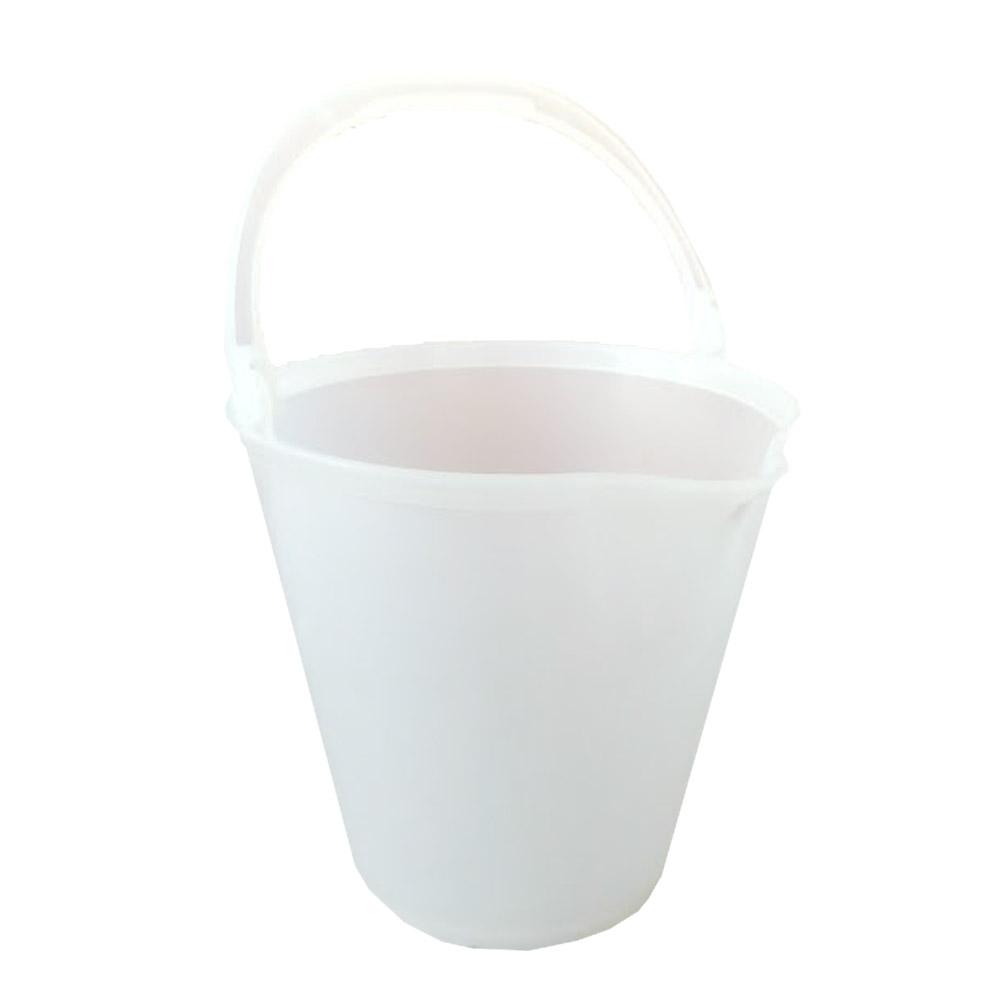 Κουβάς Πλαστικός
