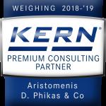 kern premium consulting partner logo