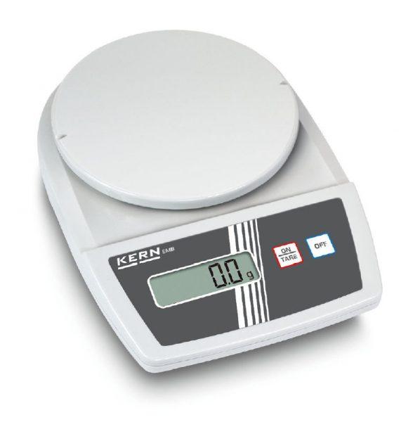 KERN Scales
